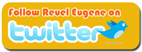 Follow ReuelEugene on Twitter!