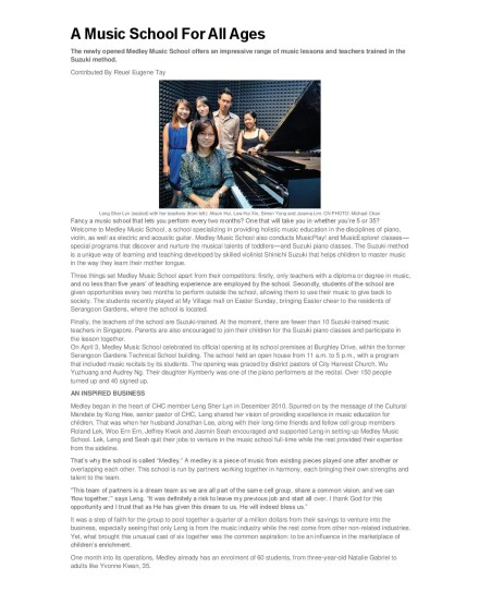 Sample Articles-page-003