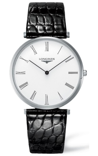 watch-3292