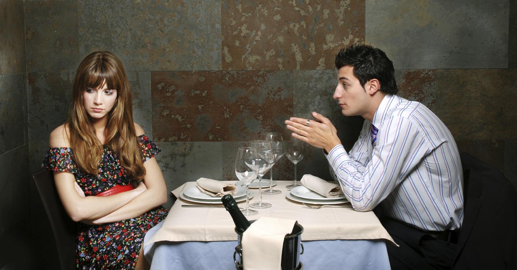 Sdn dating fest
